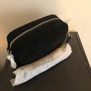 UGG Bags - UGG purse
